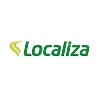 Localiza Hertz