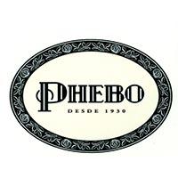 Perfumaria Phebo e Granado