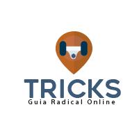 Tricks - Guia de Locais para Esportes Radicais