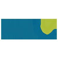 vhsys logo