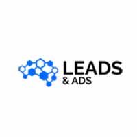 Leads e Ads